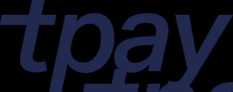 image-495