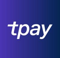 Logo Tpay