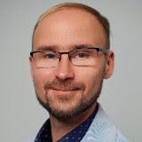 Damian Maślej