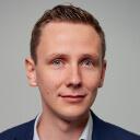 Krystian Adamczak - Senior Developer